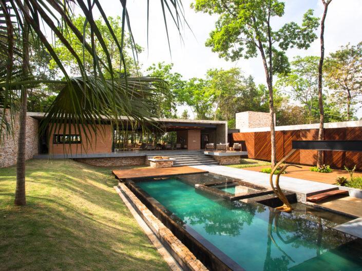 Casa H & A